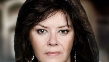 NEWS: Full cast announced to join Josie Lawrence in Brecht's