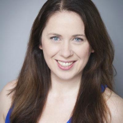 Victoria Sadler