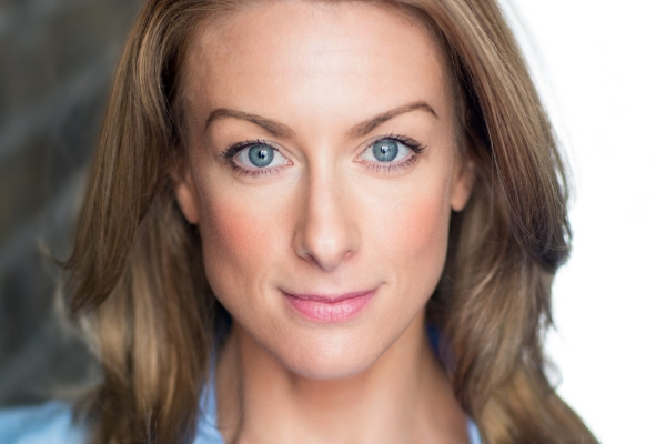 NEWS: Laura Tyrer secures Velma Kelly role in West End Chicago on