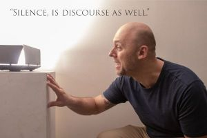 Discord Of Discourse