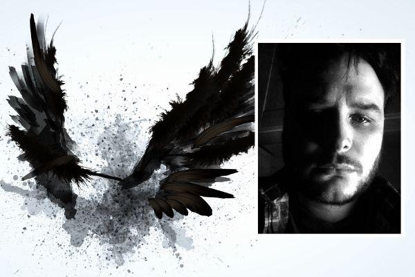 Dan Horrigan - Riot To Heaven