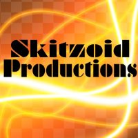 Skitzoid Productions