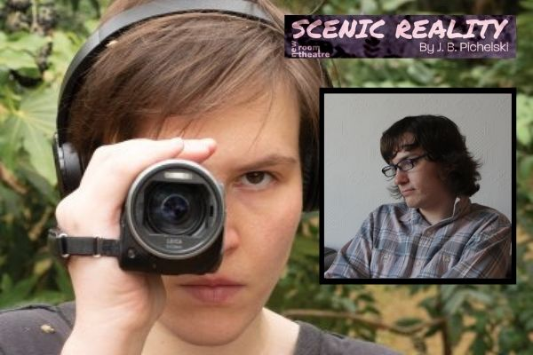 JB Pichelski - Scenic Reality (5)