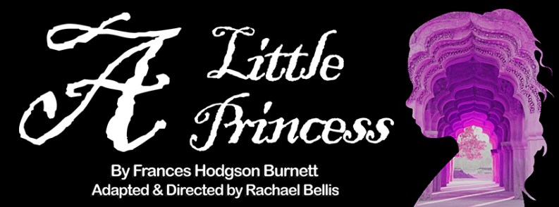 A Little Princess runs from 10 December 2019 to 5 January 2020 at London's Drayton Arms Theatre