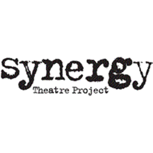 Synergy Theatre
