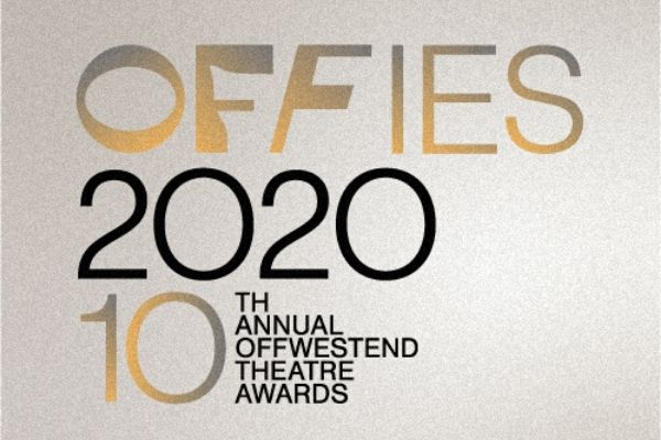 Offies 10th annniversary