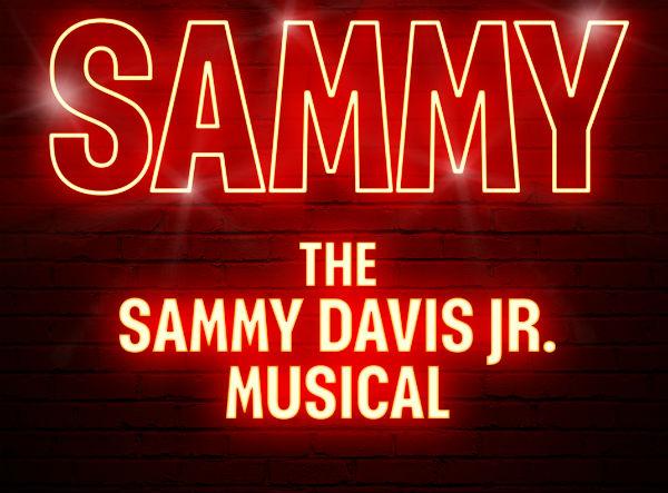 Sammy, the Sammy Davis Jr musical, premieres in 2020