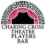 Charing Cross Theatre logo