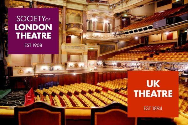 SOLT UK Theatre charities coronavirus