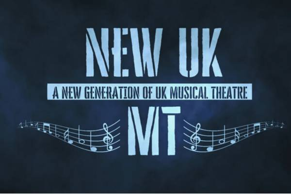 A new generation of UK musical theatre