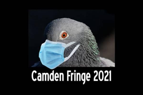 Camden Fringe 2021