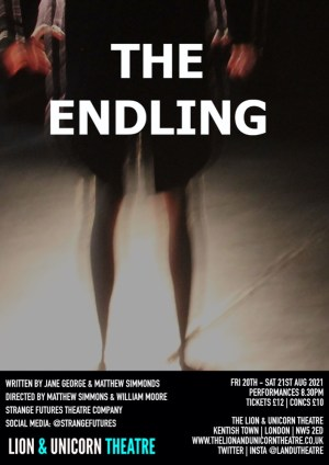 The Endlling