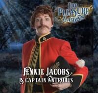 Jennie Jacobs
