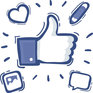 Facebook Reviews Integrated