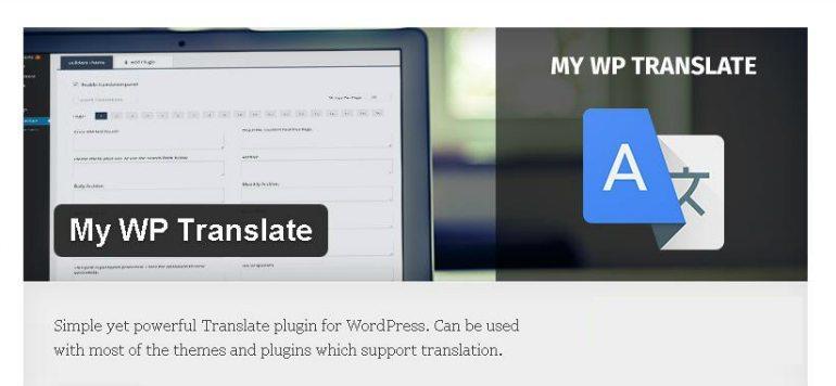 essential-wordpress-plugins-my-wp-translate