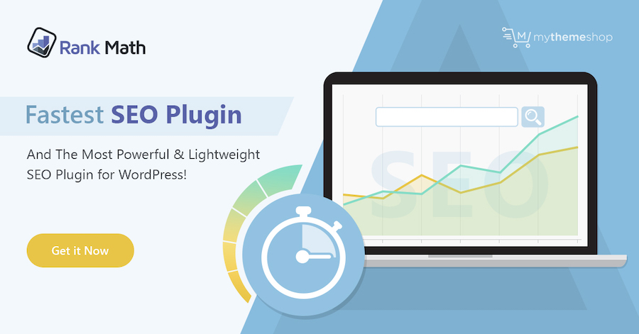 Rank-Math-WordPress-SEO-Plugin