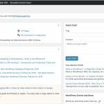 Che cos'è WordPress? | Una guida per principianti