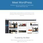 WordPress vs Drupal - Confronto dettagliato (2020)