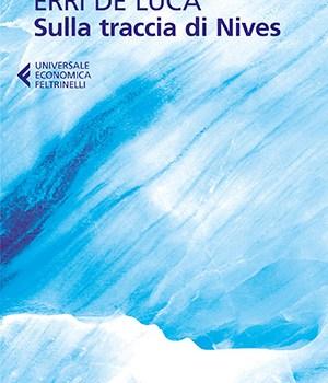 Sulla traccia di Nives