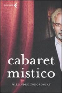 cabaret mistico