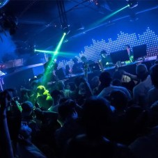 top-nightlife-dance-club