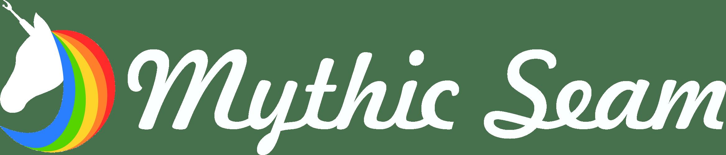 Mythic Seam