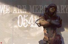 http://madspartan013.deviantart.com/art/We-Are-Mercenary-460009863