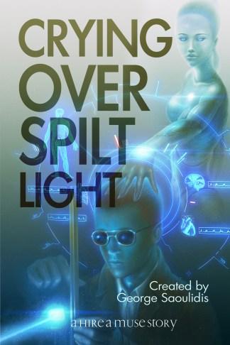 crying over spilt light sw rc8