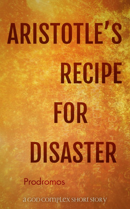 aristotles recipe for disaster9