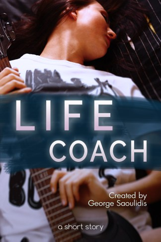 life coach short story rc6