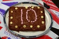 cake suzie-1