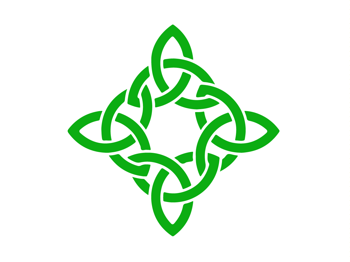 hight resolution of celtic symbols and their meanings