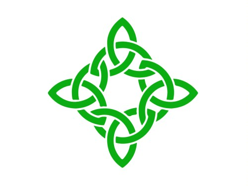 small resolution of celtic symbols and their meanings