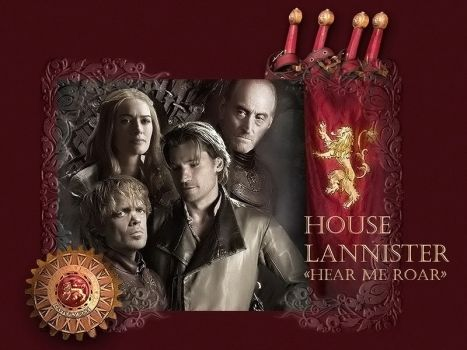 house_lannister