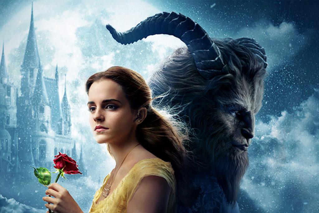 Beauty-and-the-Beast-Emma-Watson-Josh-Gad-Man-Repeller
