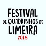 Festival de Quadrinhos de Limeira – Saíram os cartazes!