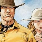 O Guia para novos [e antigos] leitores de Tex: as novidades
