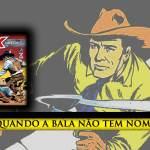 Tex Coleção 456