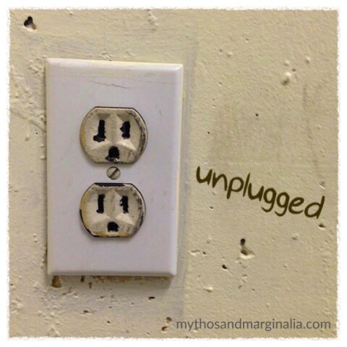 unplug2