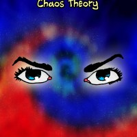 Cover to The Schlub Book 03