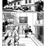 Issue 12 Page 01