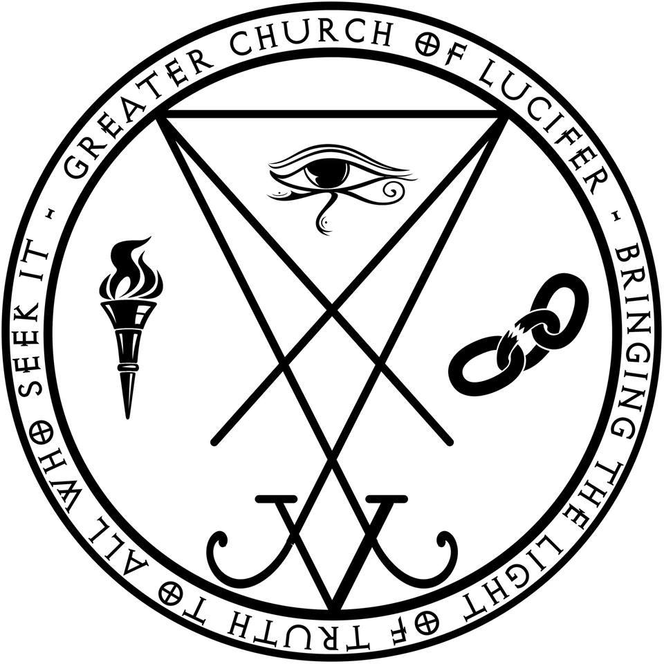 The next level of Satanism