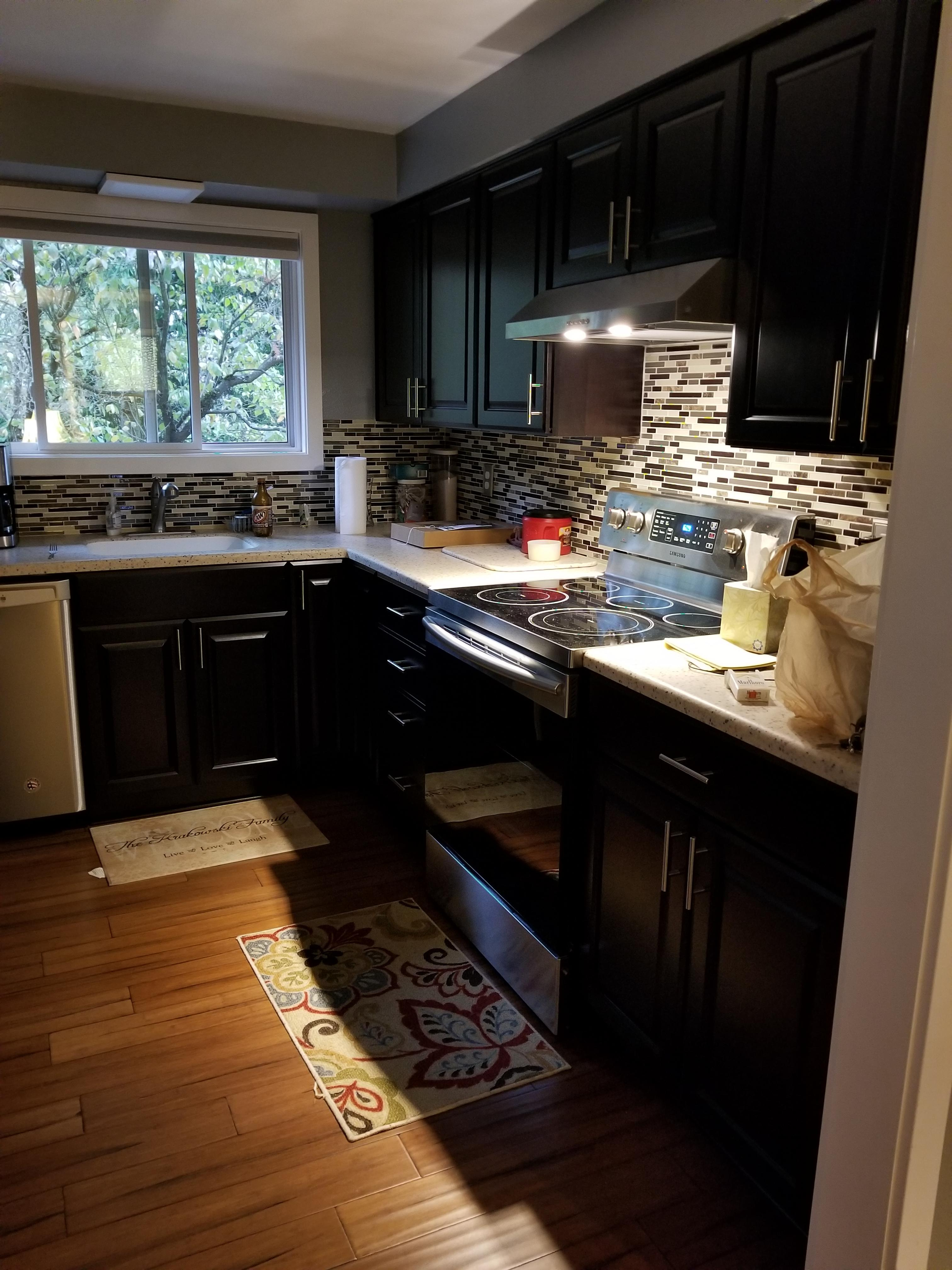Top 10 Reviews of Lowes Kitchen Cabinets