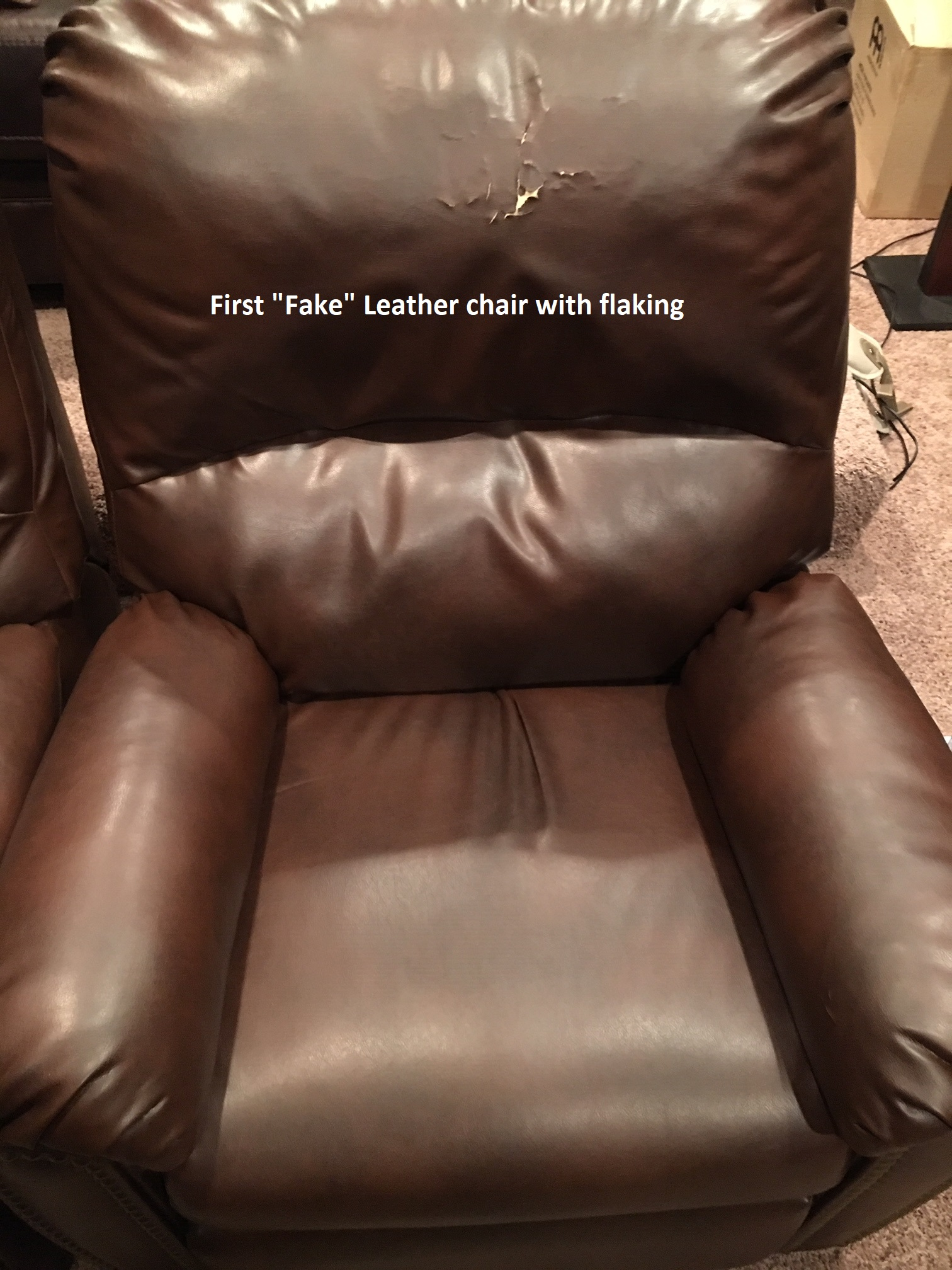 Ashley Furniture Recliner Chairs Top 10 Reviews Of Ashley Furniture Recliners