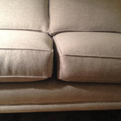 Rowe Nantucket Sofa Slipcover Replacement Waiting Room Reviews Furniture Literarywondrous