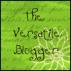 versatileblogger-2013