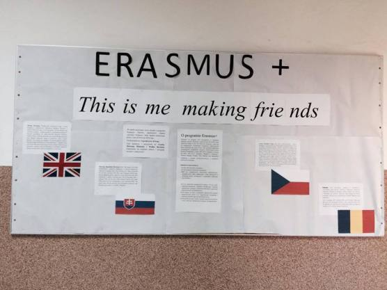 erasmus-gazetak