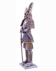 Samurai-with-Nodachi-45
