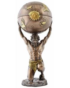 Small-Bronze-Atlas-Box-0