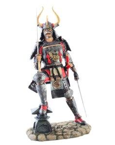 oda-nobunaga-0